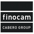 finocam-cabero-group