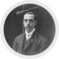 Manuel Cabero Eguía