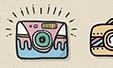 Càmeres