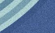 Blau cobalt