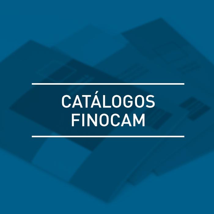 Catálogos Finocam