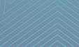 Personalizable Azul