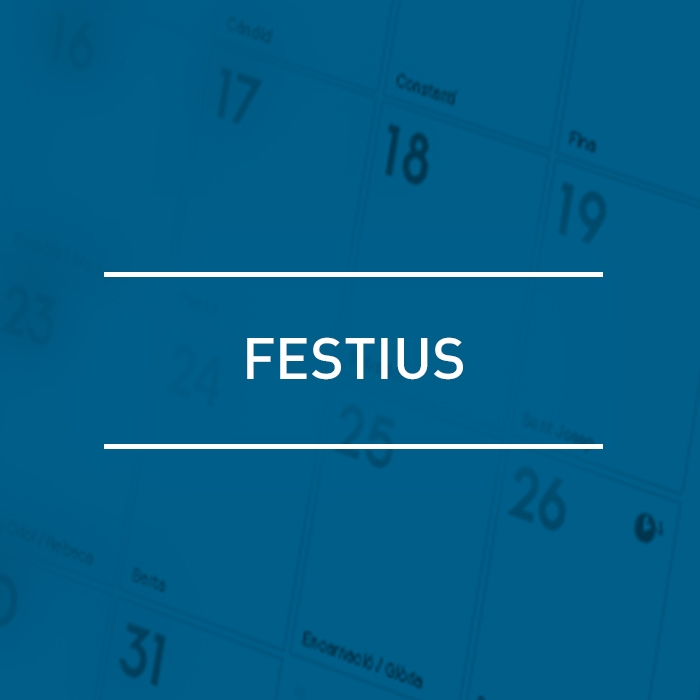Festius
